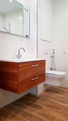 Ремонт квартир,  помещений,  домов - foto 1
