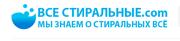 ВсеСтиральные.com