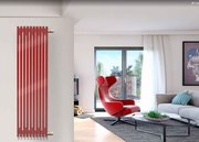 Производитель стальных дизайн радиаторов отопления ищет Дилеров - foto 0