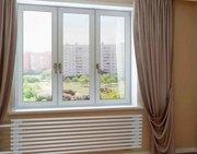 Производитель стальных дизайн радиаторов отопления ищет Дилеров - foto 1