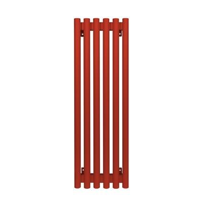 Производитель стальных дизайн радиаторов отопления ищет Дилеров - main