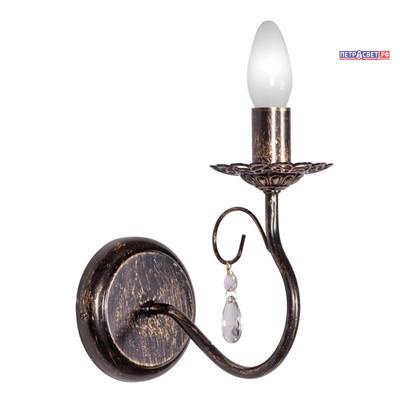 Светильники,  люстры,  бра,  лампы,  торшеры,  дизайнерское освещение - main