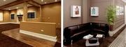 Доверьте ремонт и отделку в помещениях надежной компании