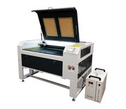 Лазерный станок Elixmate 1060