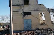 Cнос зданий и демонтаж сооружений в Санкт-Петербурге и области