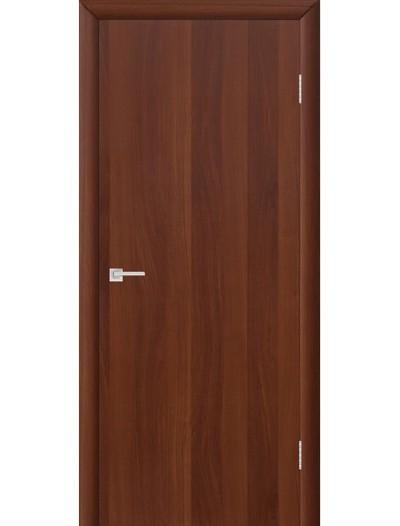 Межкомнатная дверь 1г1 Итальянский орех - main