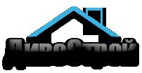 ДивоСтрой - Цены, объявления, статьи и обзоры на строительные товары и услуги в городе - Санкт-Петербург