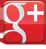 Google plus - ДивоСтрой - Цены, объявления, статьи и обзоры на строительные товары и услуги в городе - Санкт-Петербург