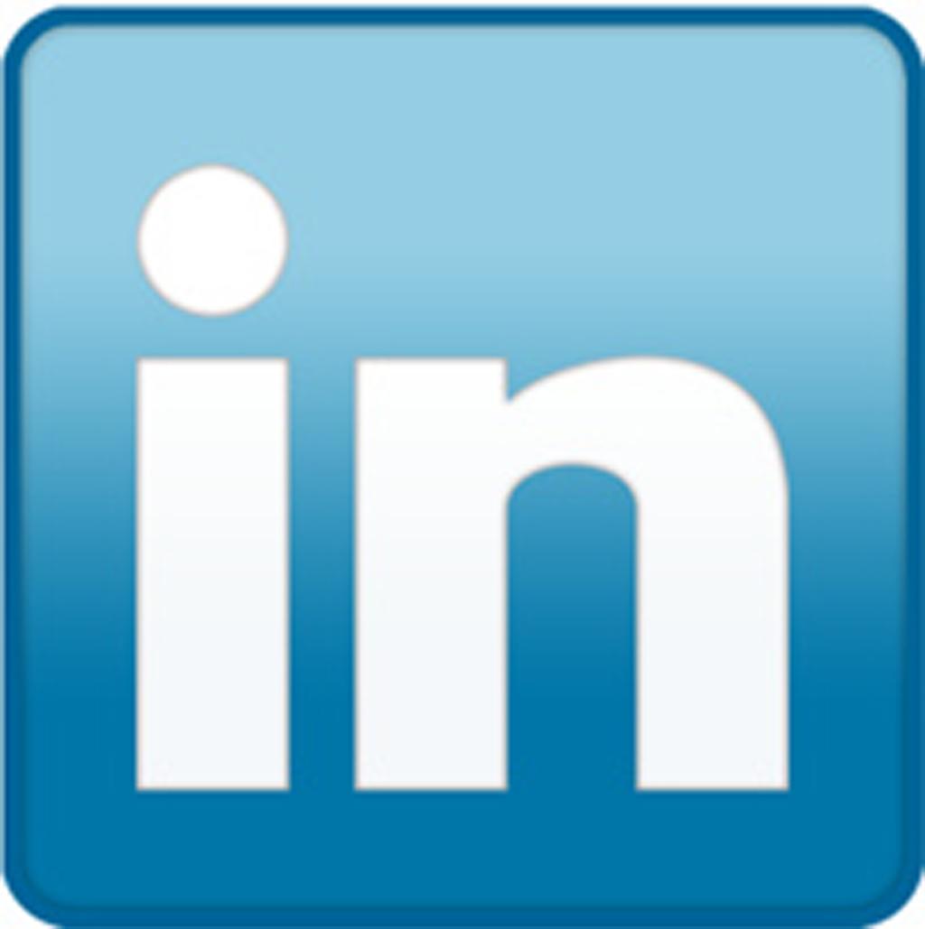 LinkedIn - ДивоСтрой - Цены, объявления, статьи и обзоры на строительные товары и услуги в городе - Санкт-Петербург