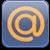 Moi mir - ДивоСтрой - Цены, объявления, статьи и обзоры на строительные товары и услуги в городе - Санкт-Петербург